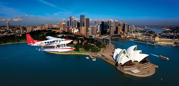 7 Unique Travel Experiences in Australia   Round the World Experts UK