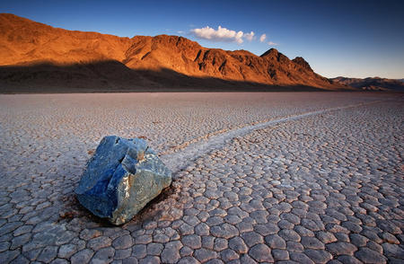 death valley chat sites Chat now contact us donate my account sign in the experience search  please refer to program #7608 hiking death valley national park and the valley of fire.