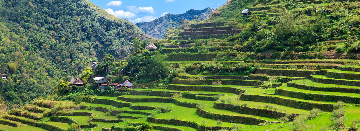 Best Places To Visit In Philippines Round The World