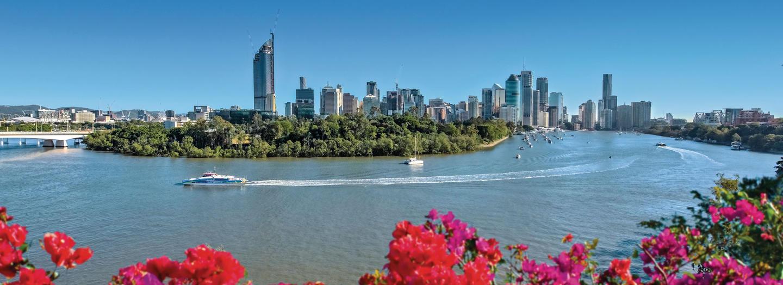 Dating expert uk in Brisbane